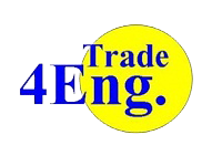 4Eng Trade Ltd.,Part
